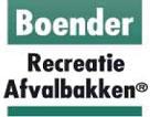 Logo Boenderbak